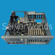 HP 159301-001 ML 530 G1 System Board