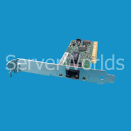 HP 174831-001 ML 530 G1 NC 3123 Fast Ethernet PCI 10/100 Card