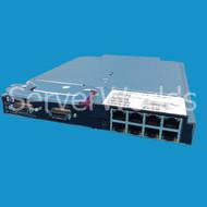HP 399725-001 BLc 1/10GB VC-Enet Module 399593-B22, 399593-B21