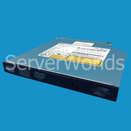 HP 397928-001 DL385 G5 DVD 24X CD-ROM Slimline Drive