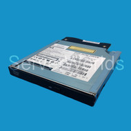 HP 397930-001 DL120 G5 DVD-ROM Slimline 449991-B21, 448025-001
