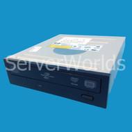 HP 405760-001 DVD-RW Lightscribe IDE 390882-001