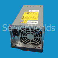 HP 231782-001 ML 530 G2 600W Power Supply 231788-002, 230822-001