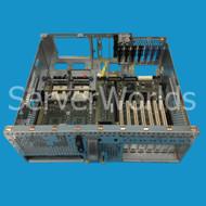HP 233959-001 ML 530 G2 System Board