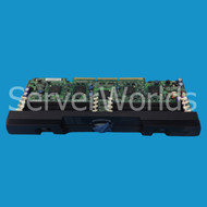 HP 233960-001 ML 530 G2 Memory Board