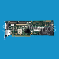 HP 309520-001 6402 Smart Array Controller