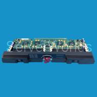 HP 285947-001 ML 570 G2 Memory Board 236844-B21