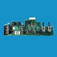 HP 417590-001 MSA 20 LED Board