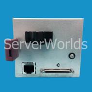 HP 417592-001 MSA 20 Controller Module 012534-501