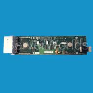 HP 377231-001 MSA 50 I/O Board
