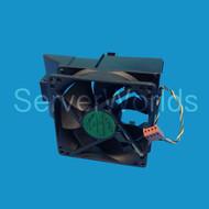 HP 581352-001 MSA 1000 92MM 12V Fan Assembly