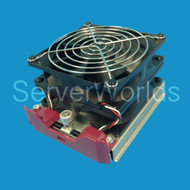 HP 101931-001 Proliant 6400 System Fan