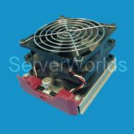 HP 101931-001 Proliant 6400 System Fan