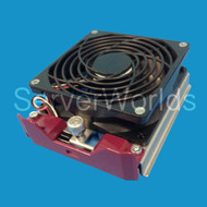 HP 101933-001 Proliant 6400 System Fan