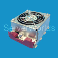 HP 101947-001 Proliant 6400 System Fan