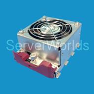 HP 101947-001 Proliant 6400 System Fan