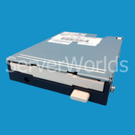 "HP 160788-201 Proliant 6400 3 Mode 1.44MB 3.5"" Floppy Drive 172464-001"