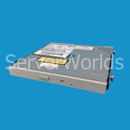 HP 128400-001 Proliant 6400 24X CD-Rom Drive
