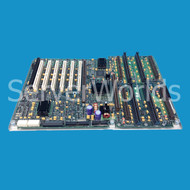 HP 328843-001 Proliant 6400 System Board