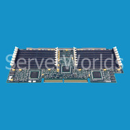 HP 328703-001 Proliant 6400 Memory Expansion Board