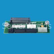 HP 101927-001 Proliant 6400 CD-Rom Pass-through Board