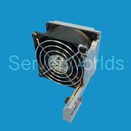 HP A7231-04014 RX2600 80MM Tube Axial Fan A7231-04015, A7231-04059