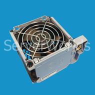 HP A7231-04033 RX2600 80MM Dual Fan