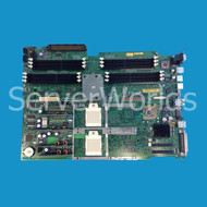 HP A7231-66510 RX2600 System Board A7231-69512