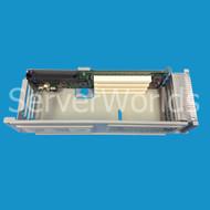 HP A7231-66530 RX2600 PCI Riser Board