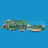 HP A7231-66580 RX2620 Management Board