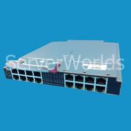 HP 419329-001 1GB Passthrough Module 409738-001, 406740-B21