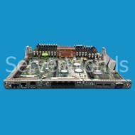 Sun 540-7969 Enterprise T5220 8 Core 1.4GHz System Board