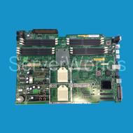HP AB331-60101 RX2620 System Board