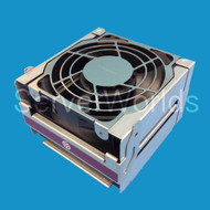 HP A6961-00124 RX4640 Hot Plug Fan