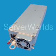 HP A6961-67225 RX4640 700W Power Supply A6976A, 0957-2186, 0950-4428
