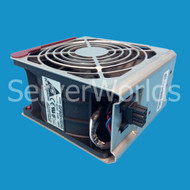 HP AB463-2158A RX6600 Cooling Fan
