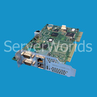 HP AB463-60004 RX6600 Core I/O Board