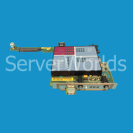 HP AB463-60020 RX6600 Display Board