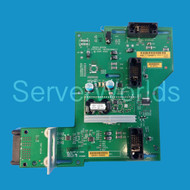 HP AB464-60006 RX6600 Interconnect Board