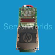 Refurbished HP AD389A RX6600 Itanium 9140N 1.66GHz 18MB CPU