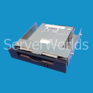 "HP 237180-001 XW4000 1.4MB 3.5"" Floppy Drive"