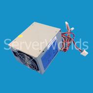 HP 244166-001 XW4000 250W Power Supply 243890-001