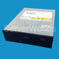 HP 361634-001 XW4200 CD-RW DVD Drive 361675-001, 352606-MDO