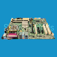 HP 383620-001 XW4300 System Board 383595-001