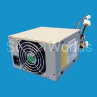 HP 392268-001 XW4300 460W Power Supply 381840-001
