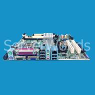 HP 404673-001 DC 7700 LFF CMT System Board 404224-001