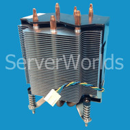 HP 418803-001 DC 7700 LFF Heat Sink