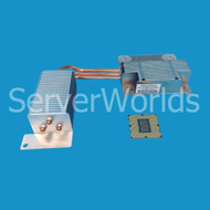 HP 599309-L21 DL 120 G6 G1101 2.26 2M 73W 2C CPU Kit 599309-B21