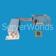 HP 599308-L21 DL 120 G6 G6950 2.8 3M 73W 2C CPU Kit 599308-B21
