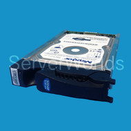 EMC 005048427 250GB 7.2K w/tray CX-AT07-250